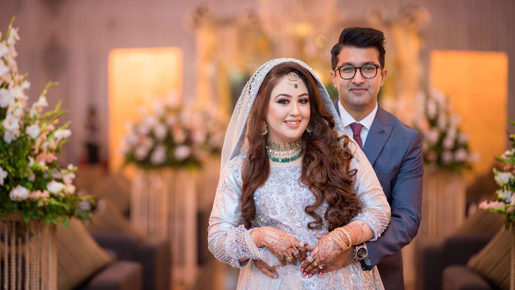Zonaira Weds Bilal | Momentography Studios | Weddings | Photography | Videography | Lahore | Pakistan