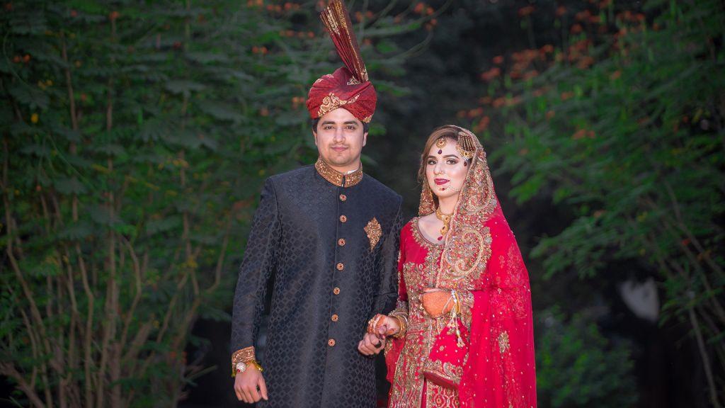 Shahgul Weds Touseef | Momentography Studios | Weddings | Photography | Videography | Lahore | Pakistan