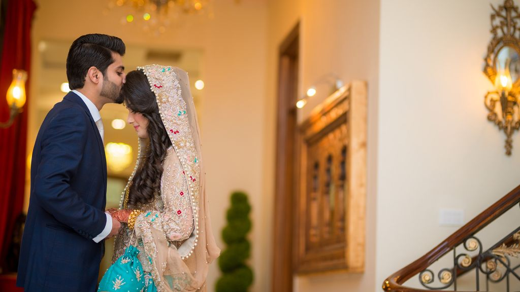 Mahnoor Weds Junaid | Momentography Studios | Weddings | Photography | Videography | Lahore | Pa
